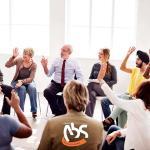Terceirização de recrutamento e seleção